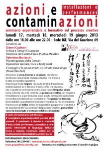 Azioni-e-Contaminazioni