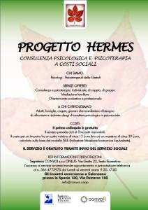 Hermes_2012_A