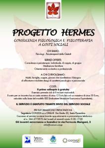 Hermes_2012_B2