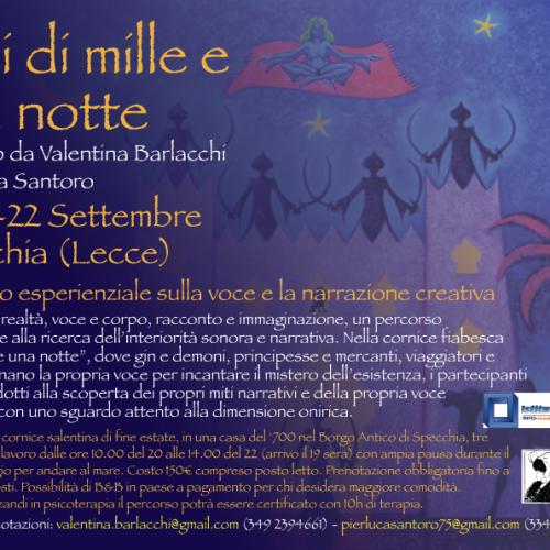 Voci_di_mille_e_una_notte1