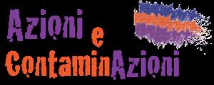 Logo-AzioniContaminAzioni320x120