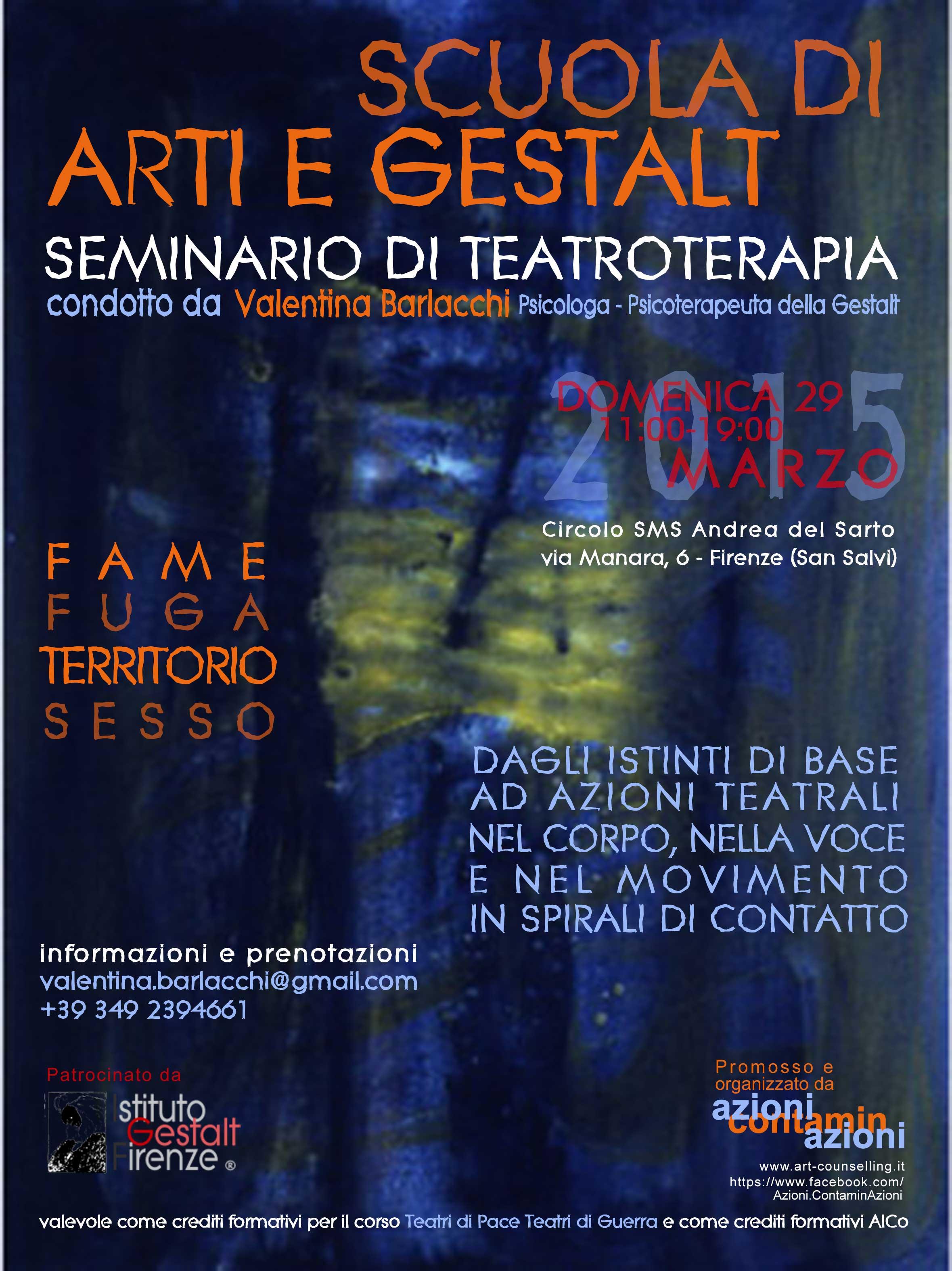 Seminario-Teatroterapia-29-03-2015