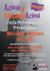 Volantino-2-Ottobre