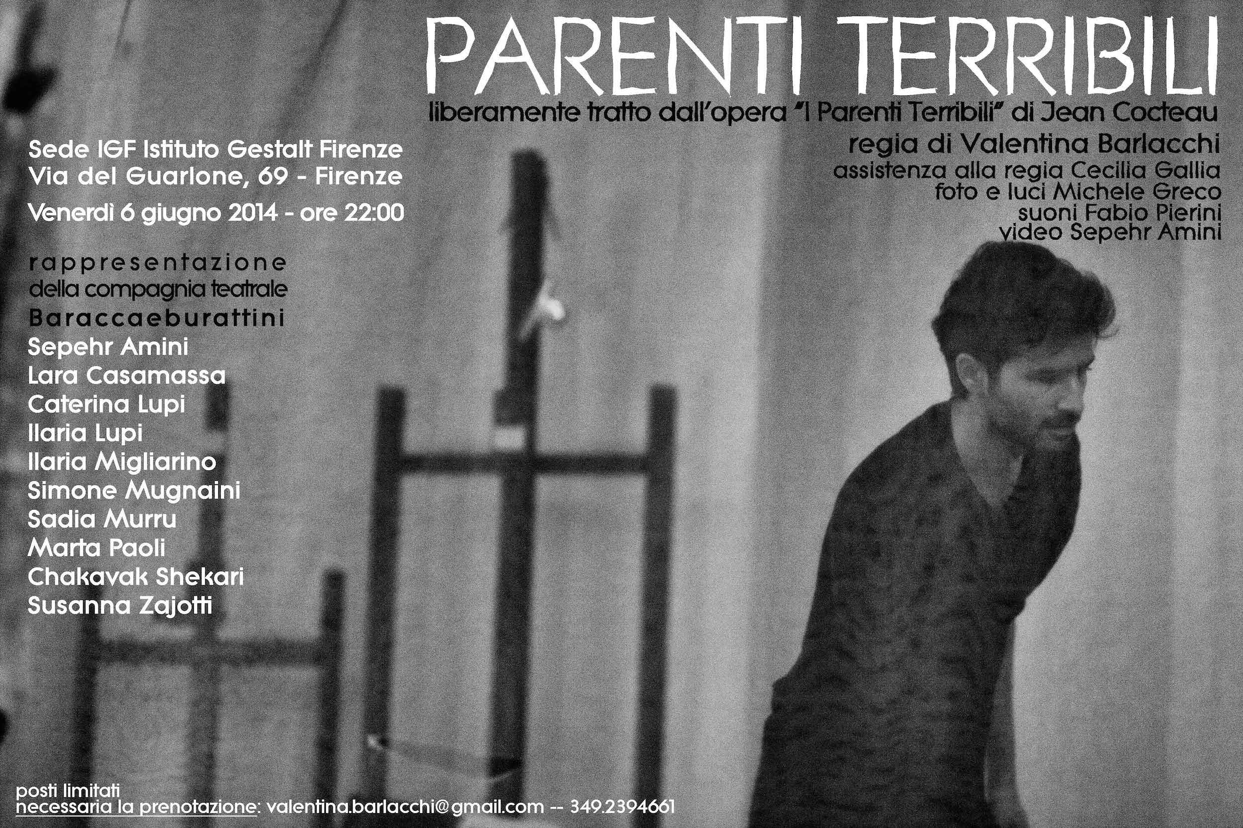 Parenti-Terribili-WEB Red copia