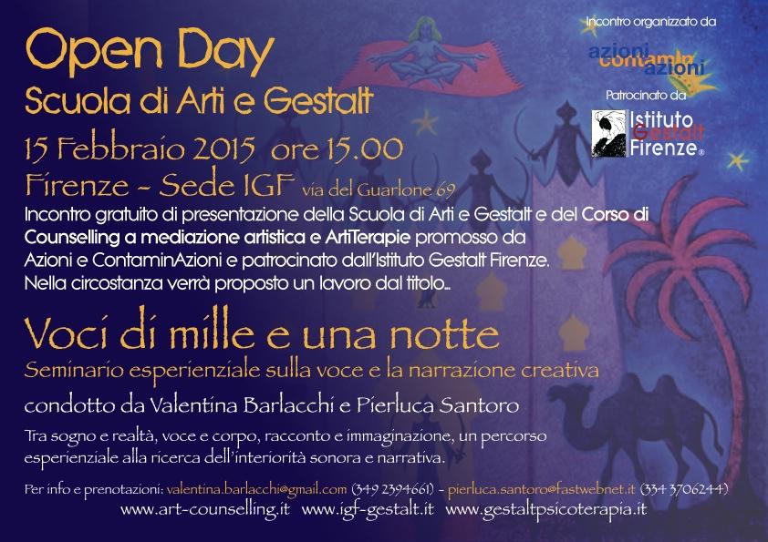 Voci_di_mille_e_una_notte_15-Febbraio